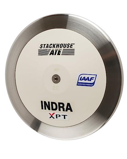 0e941f90ca12d Indra XPT 1.6 Kilo Discus