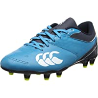 Canterbury Phoenix 2.0 Firm Ground, Chaussures de Rugby Homme