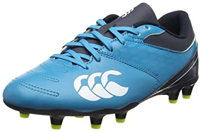 Canterbury Men s Phoenix 2.0 Firm Ground Rugby Boots  Amazon.co.uk ... 1b62473d2aed