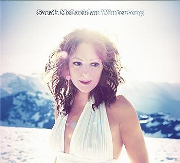 sarah mclachlan wintersong amazon com music