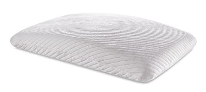 pricing available tempurcloud pedic bundle pillow tempur pillows shop