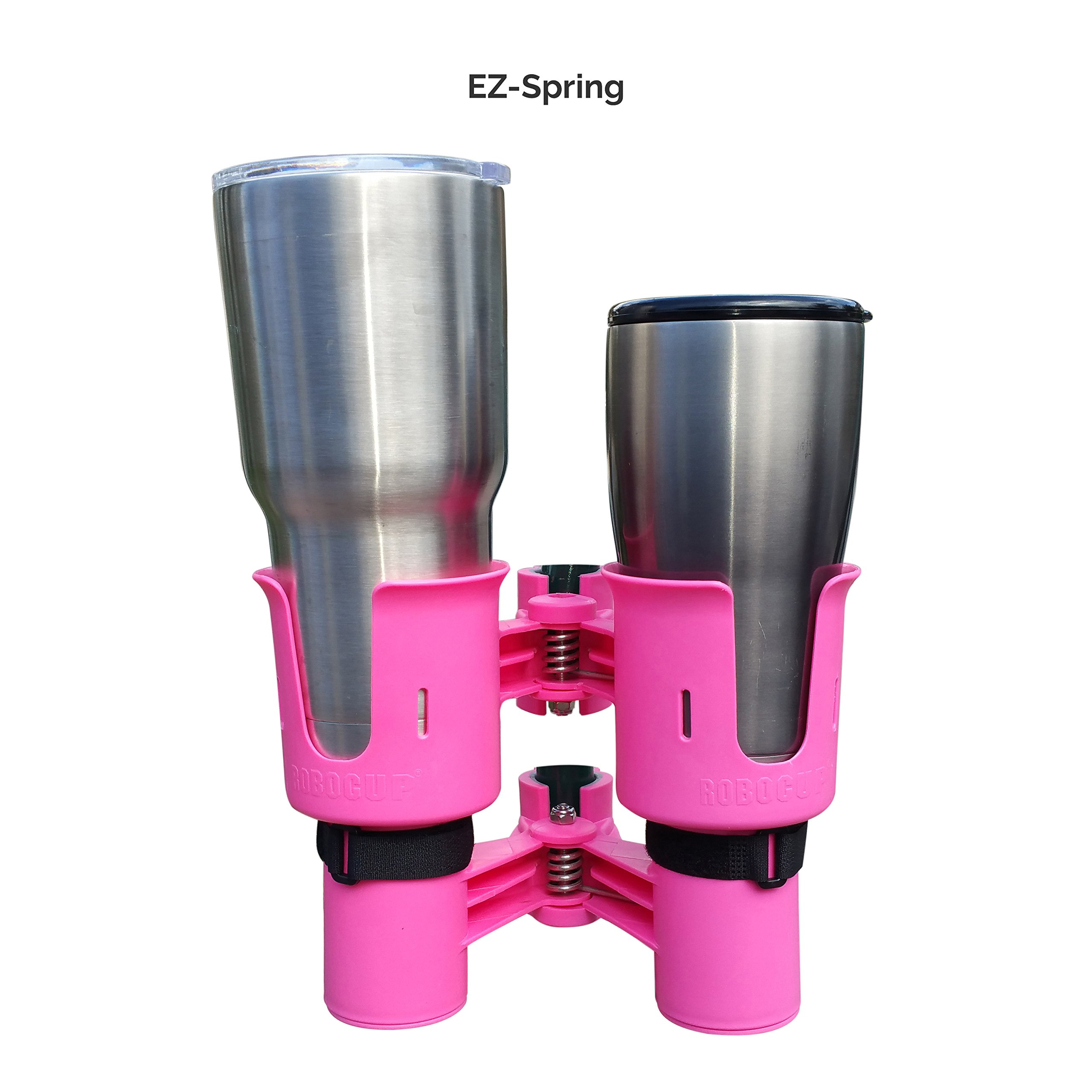 Best cup holder inserts for car   Amazon.com Cup Holder Inserts For Golf Carts on marine cup holder inserts, rv cup holder inserts, golf carts steering wheel, auto cup holder inserts,