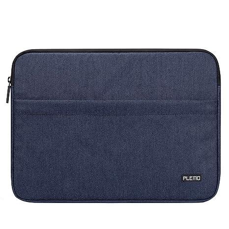 Amazon.com: Plemo 15-15.6 Inch Laptop Sleeve