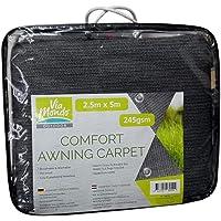 Arisol Comfort Tenttapijt