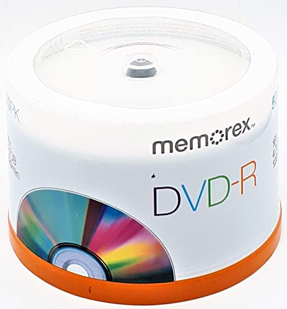 MEMOREX DVD DOUBLE LAYER 16X DRIVERS FOR WINDOWS 7