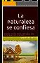 La naturaleza se confiesa: Poemas, música, frases, películas, y más cosas dedicadas a La Lluvia (Spanish Edition)