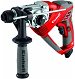 Einhell RT-RH 20 Kit Bohrhammer-Set