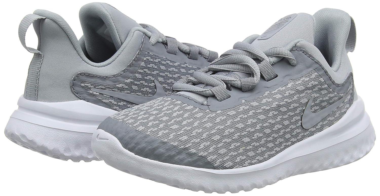 PS Nike Rival Zapatillas de Running para Ni/ños
