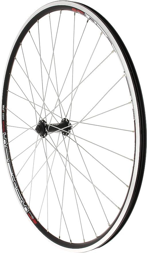 Rodi Stylus Racing RL - Rueda para Bicicleta de Carretera: Amazon ...
