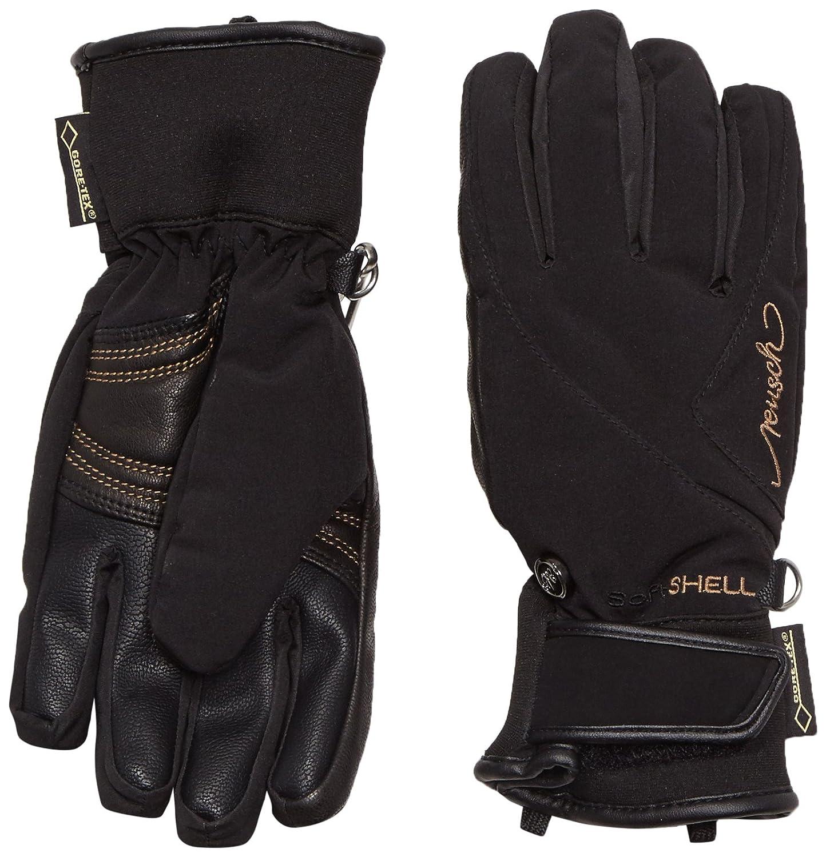 Reusch Damen Handschuhe Mariola Gore-Tex
