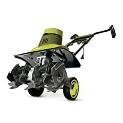 Gardening & Lawn Care