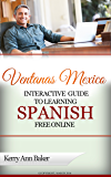 Interactive Guide to Learning Spanish Free Online