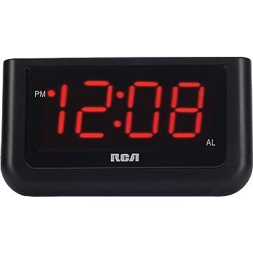 powerful RCA Digital
