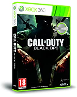Call of Duty: Modern Warfare 3: Amazon.es: Videojuegos
