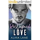 Reclaimed Love (The HeartFelt Series Book 1)
