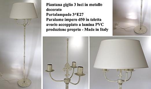 Idea illuminazione e arredamento casa lampada da parete