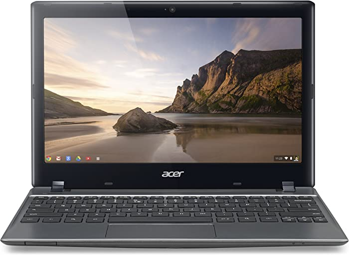 Top 10 Acer Aspire Series 5735 Charger