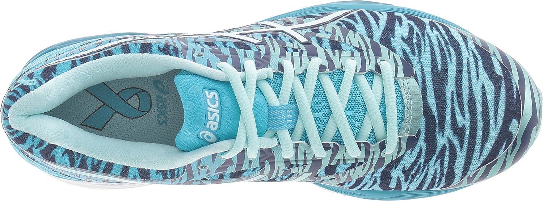 Asics Gel-cumulus 18 Sa Para Mujer Zapatos Para Correr QqsJyFZ