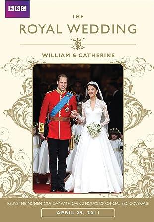 81iIRMtbQ7L. SY445  - Amazon Royal Wedding