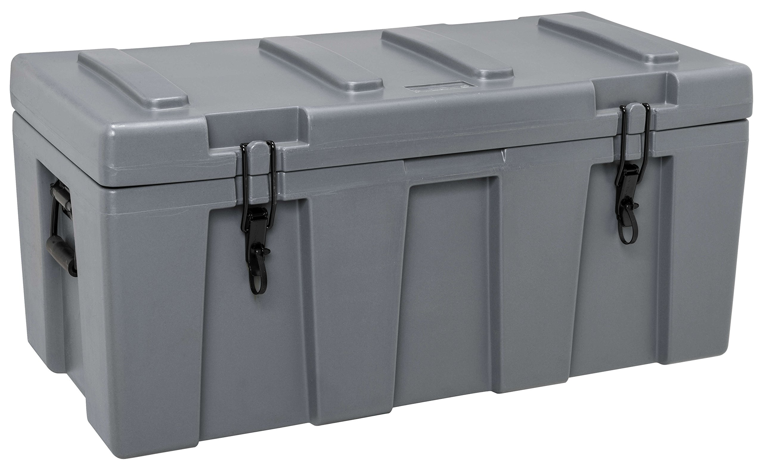 Pelican Products 38038 Trimcast Spacecase by Pelican