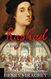 Raphael (Albion Artists)