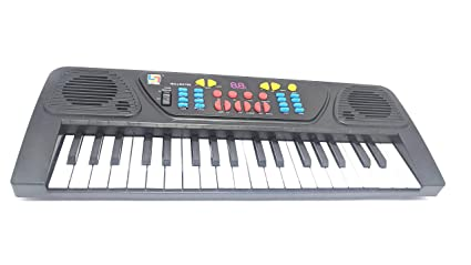 Buy Best Choice Corner 37 Key Melody Musical Piano for Kids