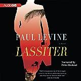 Lassiter: A Novel