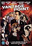 Vantage Point [DVD] [2008]