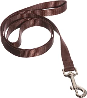 guinzaglio per cani Nobby modello classico lunghezza 1,20/m