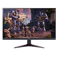 Acer Nitro VG240Y bmiix 23.8-inch Monitor