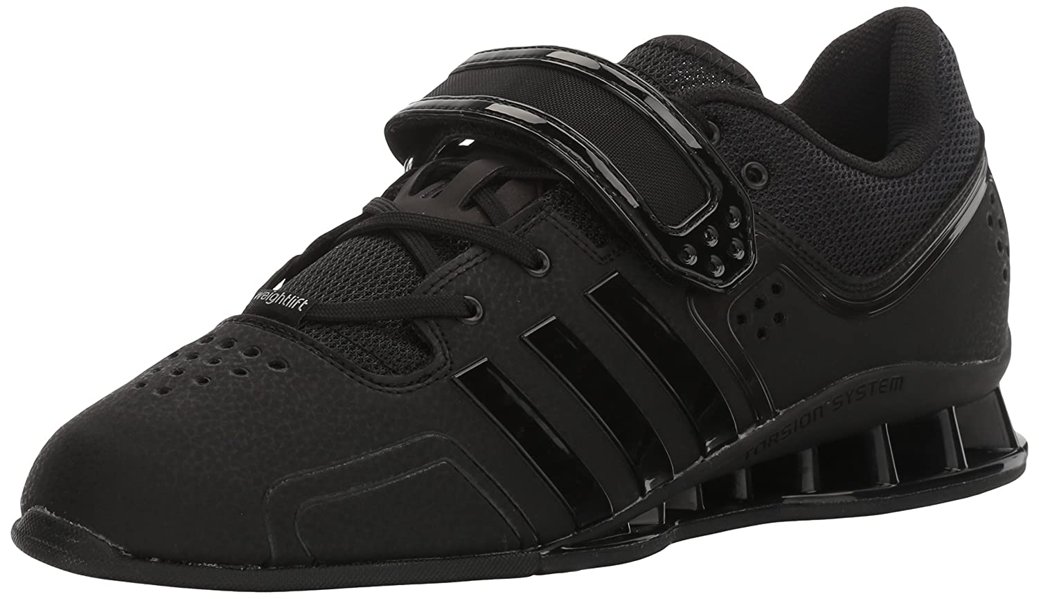 Adidas Men s Adipower Weightlift Cross-Trainer-Shoes d815970b9