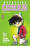 Détective Conan Vol.57