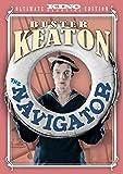 The Navigator: Ultimate Edition