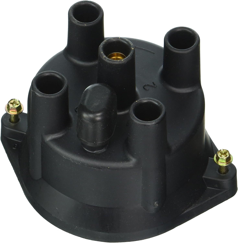 Distributor Cap Standard JH180T