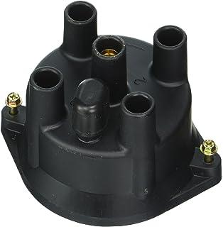 Distributor Cap Standard JH-211