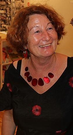 Maryanne Becker