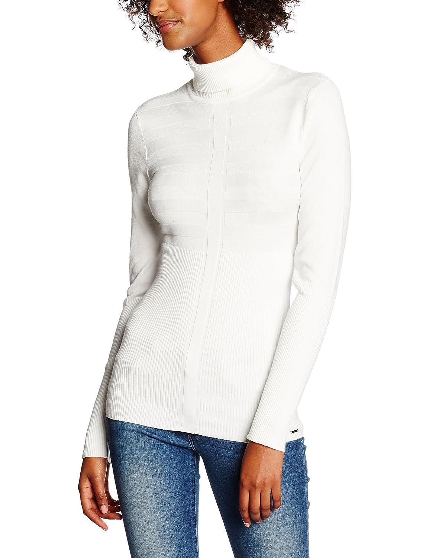 TALLA X-Small (Talla del fabricante: TXS). Morgan Mentos Camiseta para Mujer