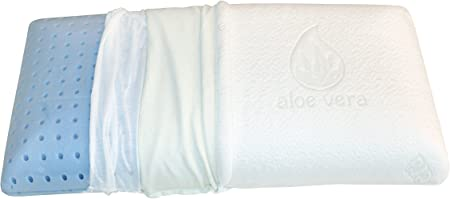 Ebitop pillow, sleeping pillow, cushion