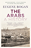 The Arabs: A History – Third Edition
