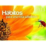 Calendario 2013-Guia de lecturas Biblicas Diarias (Spanish Edition)