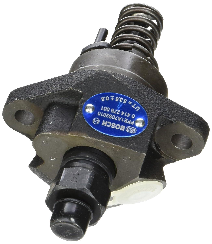 Bosch 414276001 Pompe d'injection de carburant Robert Bosch GmbH Automotive Aftermarket 0 414 276 001