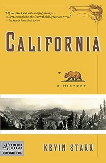 Amazon farewell to manzanar ebook jeanne wakatsuki houston california a history modern library chronicles series book 23 fandeluxe Gallery