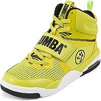 Zumba Court Air 2.0, Zapatillas Mujer