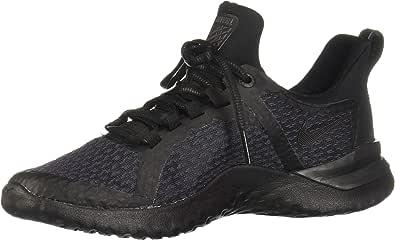 أحذية الركض دابليو رينيو رايفال النسائية من نايك