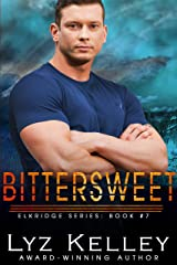 Bittersweet (Elkridge Series Book 7) Kindle Edition