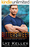 Bittersweet: Can she rebuild her life? (Elkridge Series Book 7)