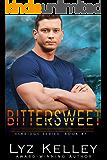 Bittersweet (Elkridge Series Book 7)