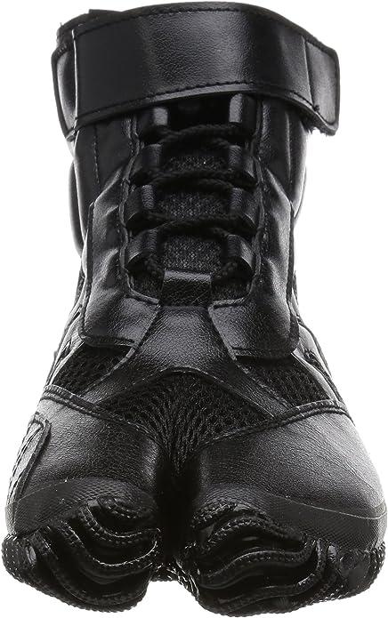 Amazon.com: Marugo] Tabi Botas Ninja Zapatos Jikatabi ...