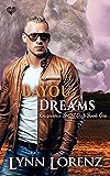 Bayou Dreams (Rougaroux Social Club Book 1)