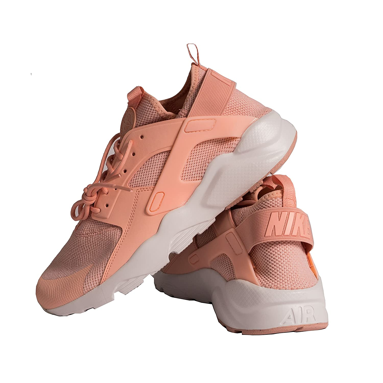 Nike Air Ultra Huarache Run Ultra Air Br - Arctic Orange Arctic Orange-su d8aae8